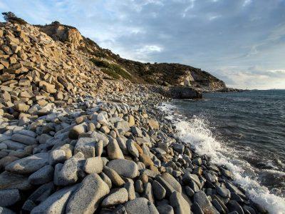 Sardegna-Villasimius-022