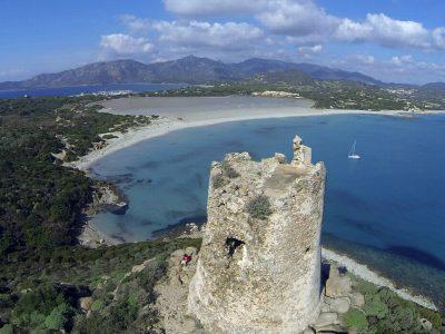 Sardegna-Villasimius-025