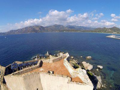Sardegna-Villasimius-033