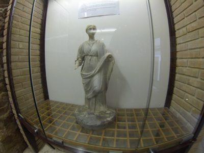 Sardegna-Villasimius-217
